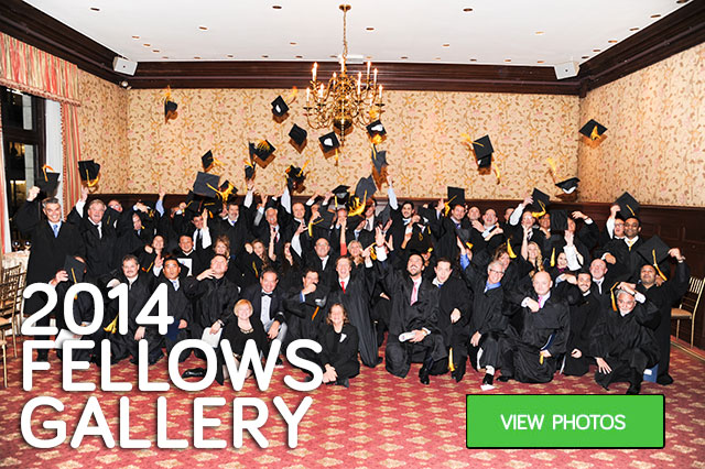 2014-FELLOWS