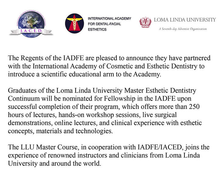 llu-announcement